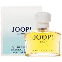 Joop Le Bain parfémovaná voda Pro ženy 75ml