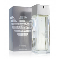 Giorgio Armani Emporio Armani Diamonds toaletní voda Pro muže 50ml