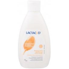 Lactacyd Femina 300ml