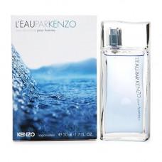 Kenzo L'Eau Par Kenzo Pour Homme toaletní voda Pro muže 50ml