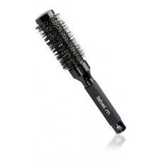 label.m Hot Brush - Large 35mm / Kulatý kartáč pro středně dlouhé vlasy