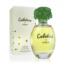 Gres Cabotine parfémovaná voda Pro ženy 100ml