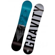 Gravity FLASH mini 19/20