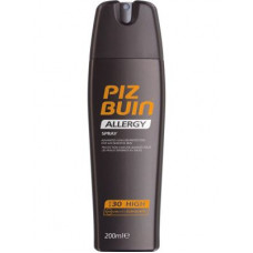 PIZ BUIN Allergy Sun Senitive Skin Spray SPF 30 200ml