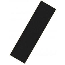 Mob CLASSIC black grip na skate board - 9
