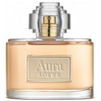 Loewe Aura Loewe Eau De Toilette toaletní voda Pro ženy 80ml TESTER