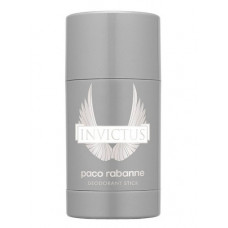 Paco Rabanne Invictus Perfumed Deostick 75 ml (man)