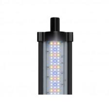 Aquatlantis Easy LED Universal 438 mm, Spektrum Freshwater