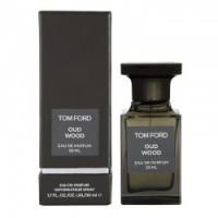 Tom Ford Oud Wood parfémovaná voda Unisex 50ml