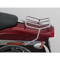 nosič zavazadel Fehling Harley Davidson Fat Bob, (FXDF/14) 2014- černý - Fehling Ernest GmbH a Co. 7890RRHD