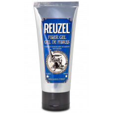 REUZEL Fiber Gel - 6.76oz/200ml