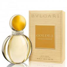 Bvlgari Goldea parfémovaná voda Pro ženy 50ml