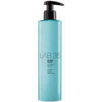 Kallos Lab 35 Curl Mania Shampoo 300ml