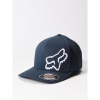 Fox Flex 45 NAVY baseball čepice - L/XL