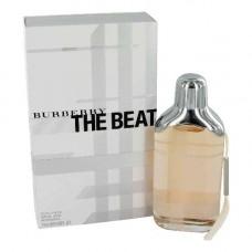 Burberry The Beat parfémovaná voda Pro ženy 50ml