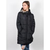 Roxy SOUTHERN NIGHTS ANTHRACITE zimní bunda dámská - M
