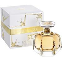 Lalique Living Lalique parfémovaná voda Pro ženy 50ml