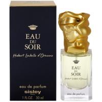 Sisley Eau du Soir parfémovaná voda Pro ženy 30ml